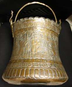 annunaki-water-bucket